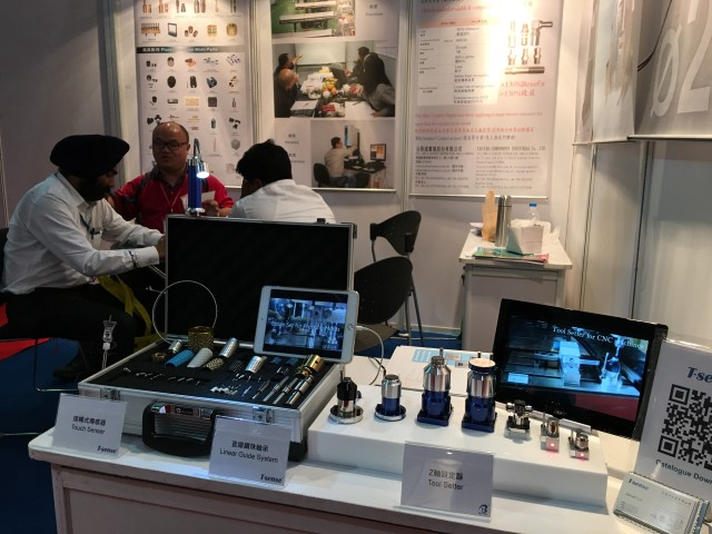 moldcounter,die,mold,injection,ballsum,tsense,toolsetter,india,taiwan